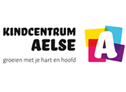 Musical Kindcentrum Aelse