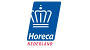 Client-logo-HorecaNederland