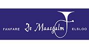Client-logo-maasgalm