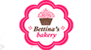 Client-logo-slider-Bettina-Bakery