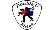 Client-logo-slider-DoubleU