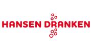 Client-logo-slider-Hansen-Dranken