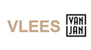 Client-logo-slider-Vlees-van-Jan